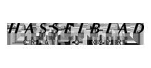 SunshineCo. Brand - Hasselblad