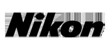 SunshineCo. Brand - Nikon