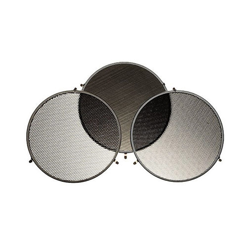 BRIESE HONEYCOMB FOR STANDARD REFLECTOR