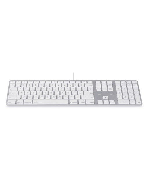 Apple Keyboard International DFE