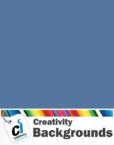 Creativity Background Paper - Ceramic Blue 41
