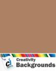 Creativity Background Paper - Hazelnut 25