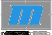 redrock micro logo