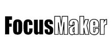 SunshineCo. Brand - Focusmaker
