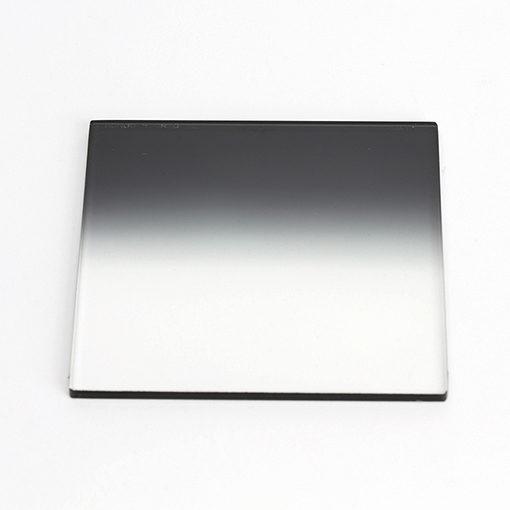 4 x 4 Grad Filter Set
