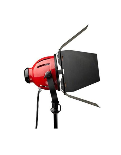 ARRI RED HEAD KIT 750W
