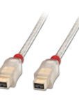 Firewire 400 - 800 Cable