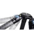R-5214XL Carbon Fibre Tripod