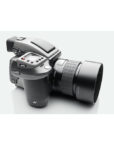 Pre-Owned Hasselblad Equipment