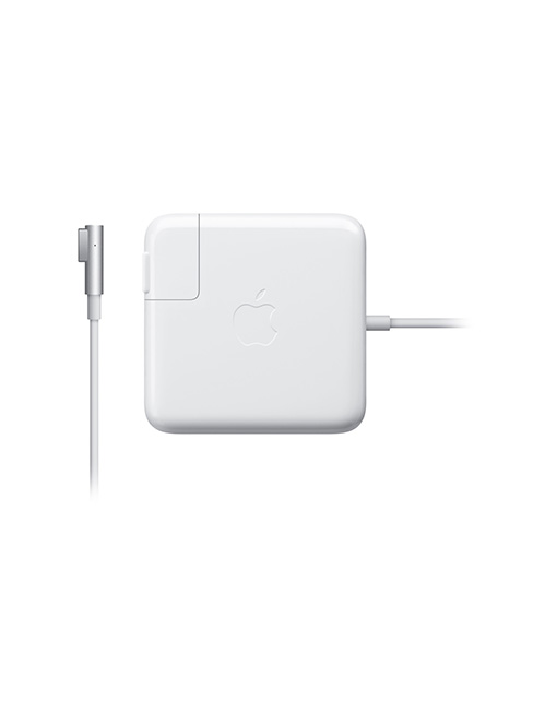 Charger for MacBook Pro