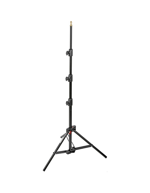 MANFROTTO PRO BIG STAND