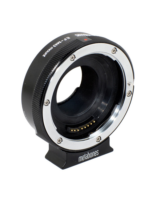 METABONES SPEEDBOOSTER EF ADAPTOR