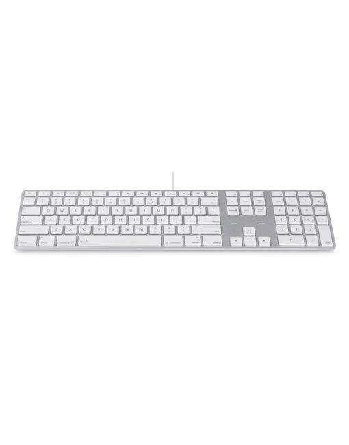 Apple Keyboard International DFE