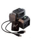 CamRanger PT-Hub & MP-360 kit