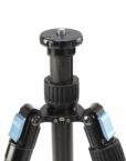 SIRUI W2204 Waterproof Tripod