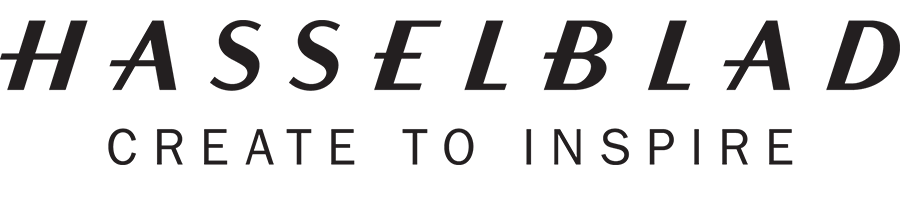 Hasselblad_Create-to#FFA02B