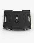 SIRUI TY-D800 Quick Release Plate