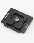 SIRUI TY-5DIII Quick Release Plate