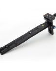 SIRUI TY-350 Telephoto Lens Support Quick Release Plate
