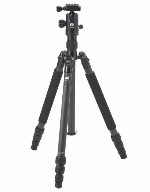 SIRUI T-024X C 10X Kit