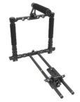 SIRUI VSK-3 Video Kit