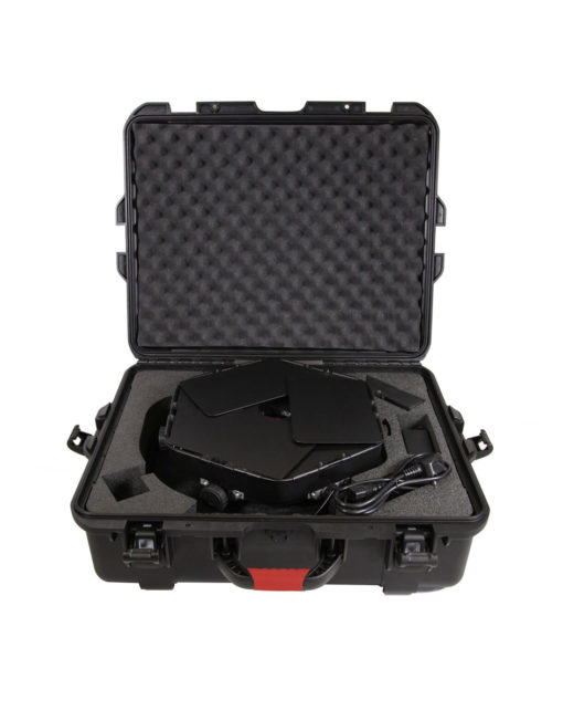 Rotolight Masters Kit for Anova PRO Barn Doors