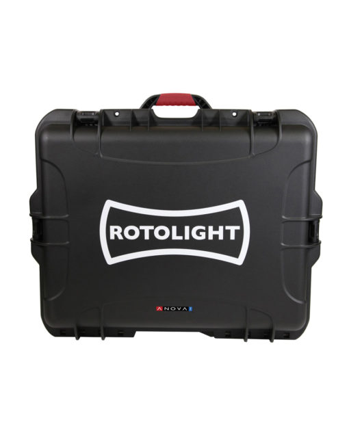 Rotolight Masters Kit for Anova PRO