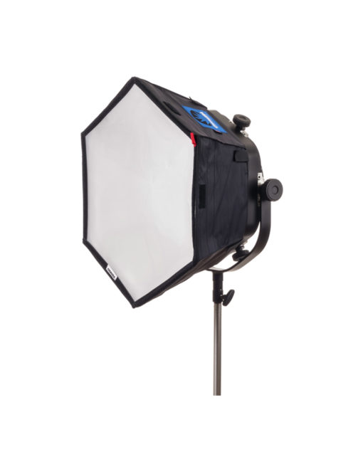 Rotolight Chimera Hexagonal Softbox