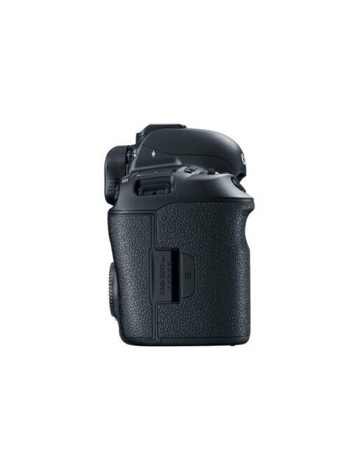 Canon EOS 5D Mark IV Kit - Right