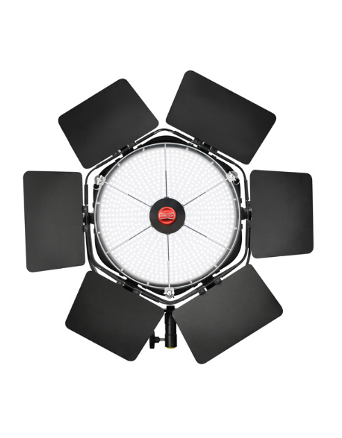 Rotolight Anova Pro Kit Sunshine Company Cape Town