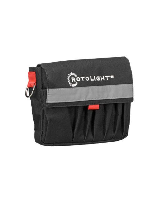 Rotolight Neo Belt Bag