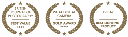 anova-gold-award