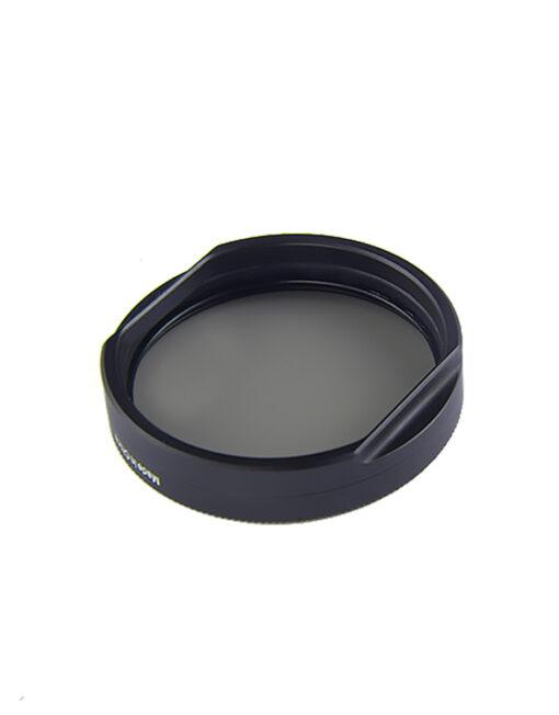 SIRUI Pro Mobile Lenses - CPL Filter