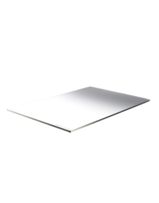 SIRUI Pro GNDS4 Graduated Neutral Density Square Filterr5