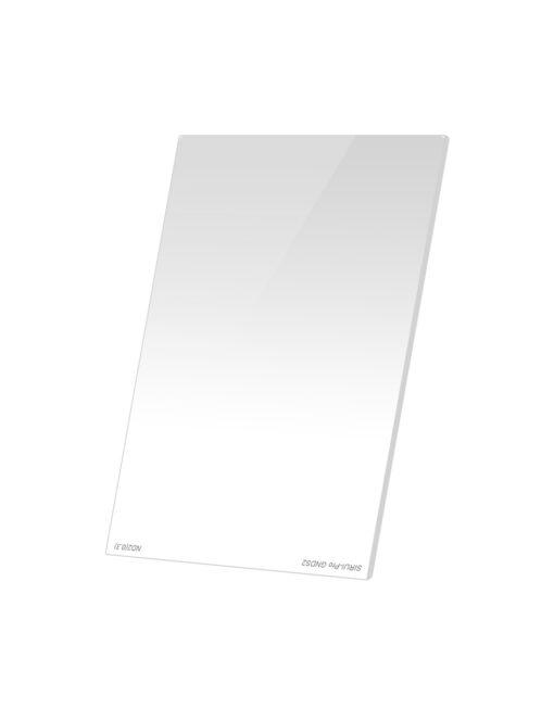 SIRUI Pro GNDS2 Graduated Neutral Density Square Filter