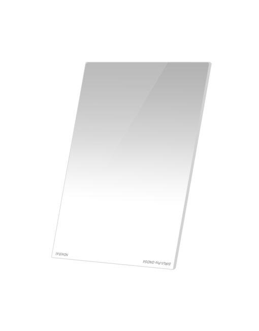 SIRUI Pro GNDS4 Graduated Neutral Density Square Filter