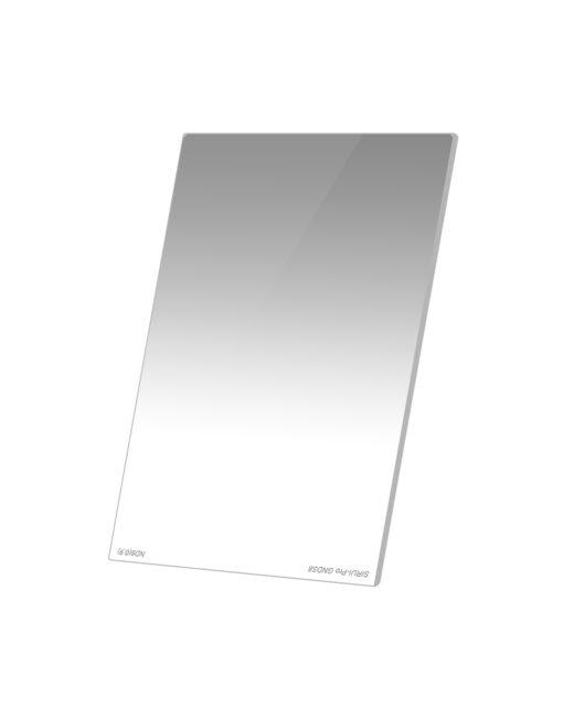 SIRUI Pro GNDS8 Graduated Neutral Density Square Filter
