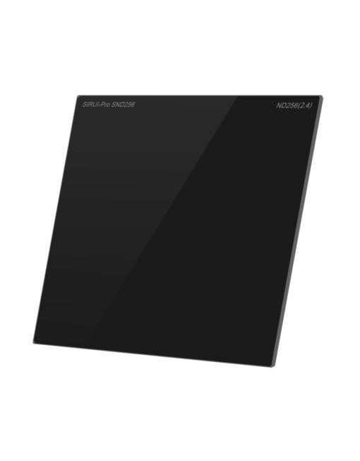 SIRUI - Neutral Density Square Filter 11