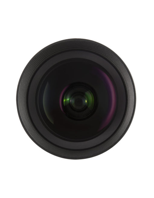 SIRUI SLR Professional Mobile Phone Auxiliary Lens - Portrait