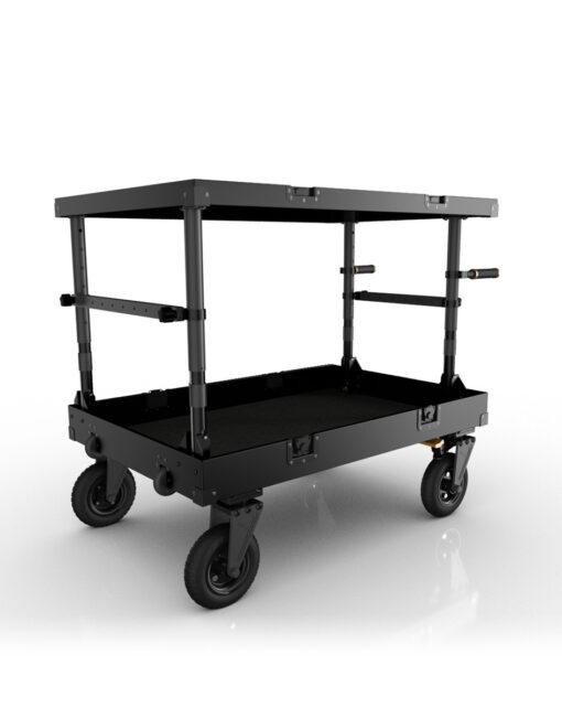 Inovativ Scout 42 Evo Cart