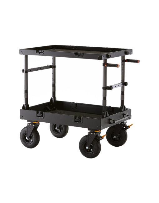 Inovativ Carts